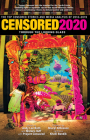 Censored 2020 Cover Image