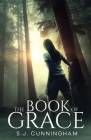 The Book of Grace Cover Image