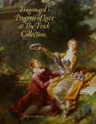Fragonard's Progress of Love at the Frick Collection Cover Image