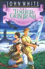 The Tower of Geburah (Archives of Anthropos) Cover Image