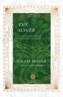 The Singer: A Classic Retelling of Cosmic Conflict Cover Image