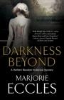 Darkness Beyond (Herbert Reardon Mystery #5) Cover Image