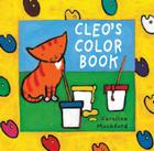 Cleo's Color Book Cover Image