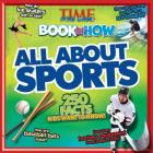 All about Sports (Time for Kids Book of How) Cover Image