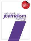 Scholastic Journalism Leadership 3rd Edition Cover Image