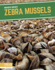 Zebra Mussels Cover Image