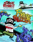 Pirate Palooza Cover Image
