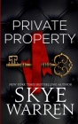 Private Property Cover Image