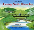 Letting Swift River Go Cover Image
