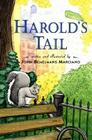 Harold's Tail Cover Image