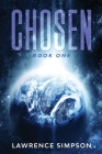 Chosen: Book One Cover Image