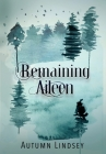 Remaining Aileen: Book One Cover Image
