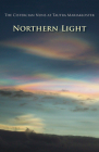 Northern Light, Volume 60 (Monastic Wisdom #60) Cover Image