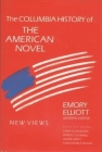 The Columbia History of the American Novel Cover Image