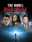 The Man in the High Castle: Creating the Alt World Cover Image