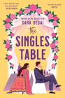 The Singles Table Cover Image