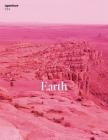Earth: Aperture 234 (Aperture Magazine #234) Cover Image