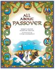 All about Passover Cover Image