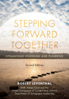 Stepping Forward Together: Synagogue Visioning and Planning, Second Edition Cover Image
