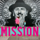 The Mission Cover Image