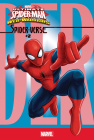 Spider-Verse #2 Cover Image