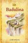 Badulina: Colored Edition Cover Image