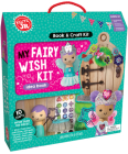 My Fairy Wish Kit Cover Image