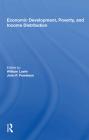 Economic Development, Poverty, and Income Distribution Cover Image