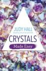 Crystals Made Easy Cover Image