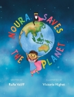 Noura Saves the Planet Cover Image