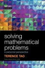 Solving Mathematical Problems: A Personal Perspective Cover Image