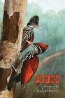Fauna Cover Image