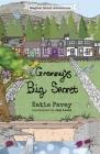 Granny's Big Secret Cover Image