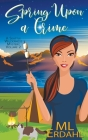 Spring Upon a Crime Cover Image