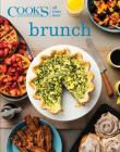 All-Time Best Brunch Cover Image