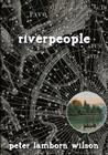 Riverpeople Cover Image