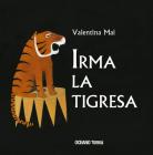 Irma la tigresa (Álbumes) Cover Image