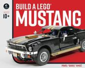 Build a LEGO Mustang Cover Image