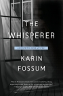 The Whisperer (Inspector Sejer Mysteries #13) Cover Image