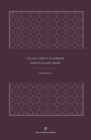 The Art Thief's Handbook: Essays on Art Crime Cover Image