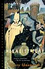 Morality Play Cover Image