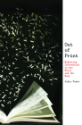 Out of Print: Mediating Information in the Novel and the Book Cover Image