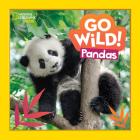 Go Wild! Pandas Cover Image