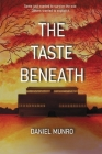 The Taste Beneath Cover Image