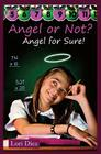 Angel or Not? Angel for Sure! Cover Image