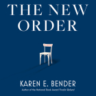 The New Order: Stories Cover Image