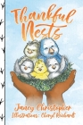 Thankful Nests Cover Image