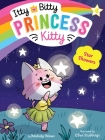 Star Showers (Itty Bitty Princess Kitty #4) Cover Image