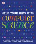 Help Your Kids with Computer Science Cover Image