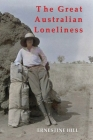 The Great Australian Loneliness Cover Image